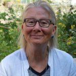 Claudia Drenik FOKUS Schulsozialarbeit