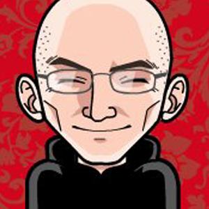 Avatar Stephan Apel