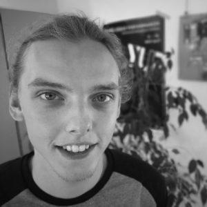 FOKUS Jugend Medienpädagogik Steffen Tobergte