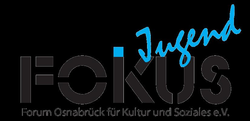 FOKUS Jugend - Kulturpädagogik