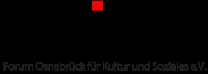 FOKUS Forum Osnabrück für Kultur und Soziales e.V.